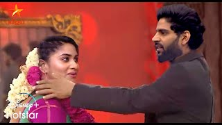 Biggboss Tamil 4 | Day 51 | 24th November 2020 Promo Review | Overall Promo Review |