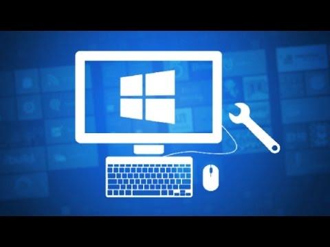 Как создать образ системы Windows 7. Восстановление системы