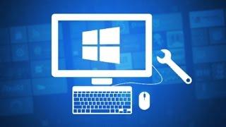 Как создать образ системы Windows 7. Восстановление системы(В случае серьезных ошибок системы, если нет установочного диска Windows 7, можно воспользоваться диском восста..., 2014-11-02T16:00:44.000Z)