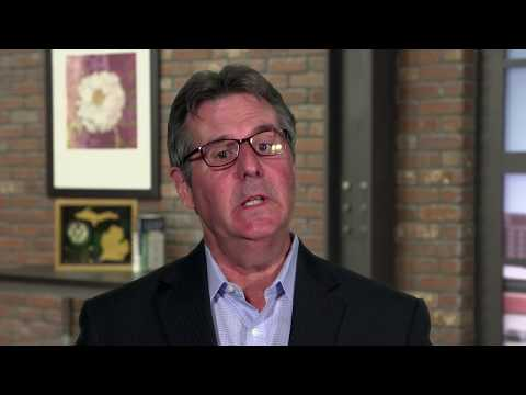 John Baldoni: Coaching the CEO - YouTube