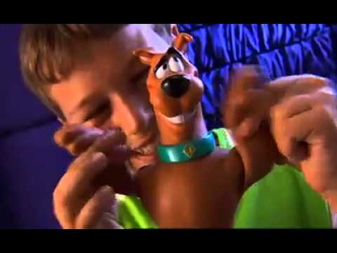 scooby doo stretch scooby youtube. Black Bedroom Furniture Sets. Home Design Ideas