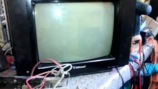 Principal falla en televisores chinos