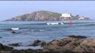 Surfing Basics - Surf Safety Information - Rip Currents - PreSurf