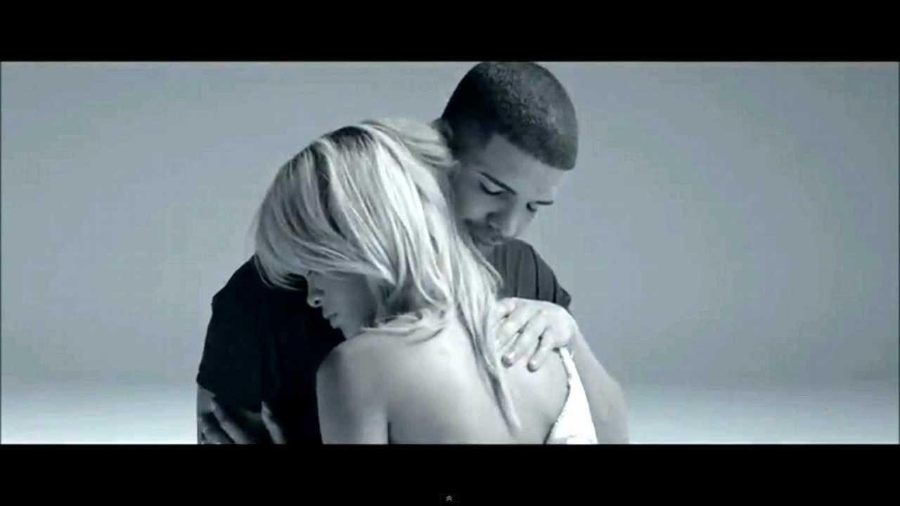 Drake And Rihanna Take Care Video Drake - Take Care ft. ...