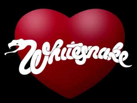 Whitesnake - Looking For Love. lyrics