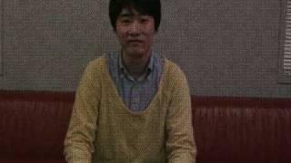 HARCO - きこえる