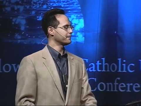 Dr. Sri - Friendship in a Relativistic Culture