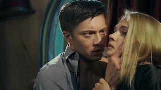 Этот фильм сложно будет посмотреть второй раз! ПТИЦА В КЛЕТКЕ ! Русские мелодрамы 2018 hd