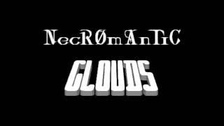 amiga demo necr0mantic clouds x copy x mass 93 trsi cachet 1993