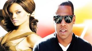 Rihanna - Talk That Talk ft. Jay-Z (PARODY)