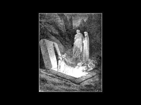 Liszt: Dante Symphony, I: INFERNO- Barenboim/Berliner Philarmoniker