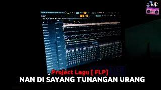 Download Lagu Dj Minang - Nan Di Sayang Tunangan Urang Remix [Viral Tik Tok] [2019-2020] | (Cover Full Bass) mp3