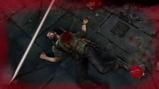 The Last of Us™ Remastered - #33 - Neue Freunde ? -  Lp Deutsch hd