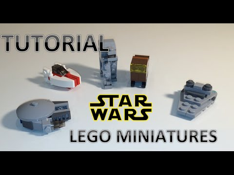 Disney Star Wars Sequel Trilogy Toys DON'T SELL, Says Toy Exec. from YouTube · Duration:  15 minutes 14 seconds