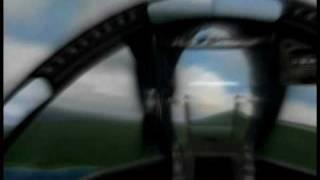 PC Flight Simulator: Wings Over Europe