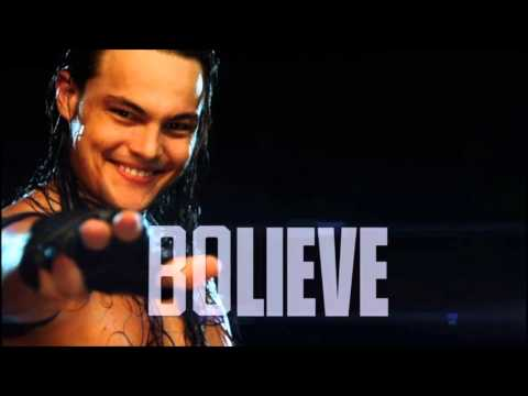 Bo Dallas Theme Music 1080p