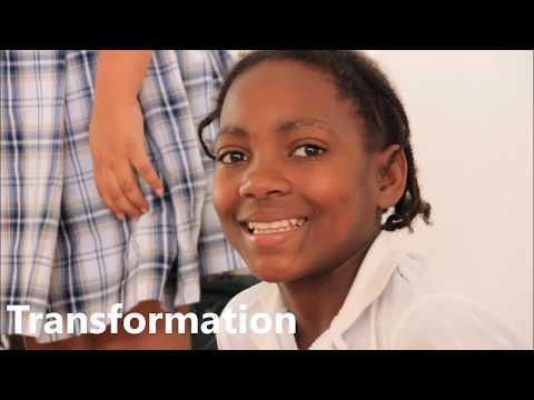 Drug prevention | ENQUIRY | Primary school |  Policarpa   Nariño |  Colombia |