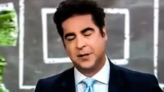 Fox Anchor Can't Get Through Student Loan Debt Rant Without Looking Like Total Goof