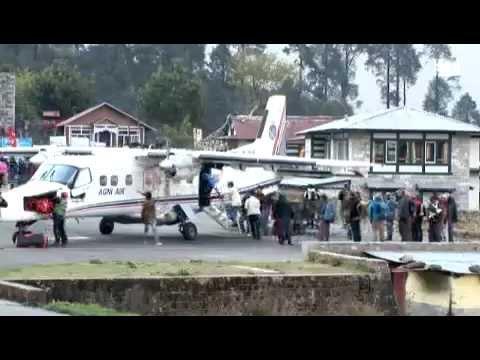 Die Bergretter im Himalaya 13  Dokumentation