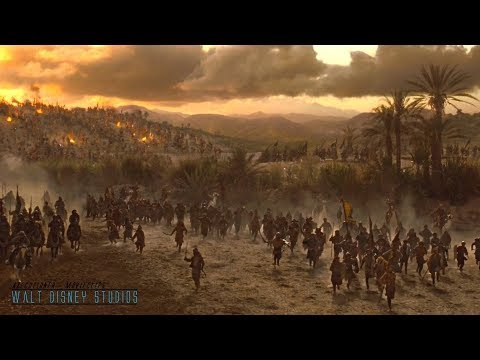 Prince Of Persia  2010  Fight/Battle...