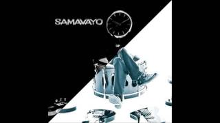 Heavy Rock - Samavayo - Lost Album - Stonerrock Alternative Hardrock from Berlin