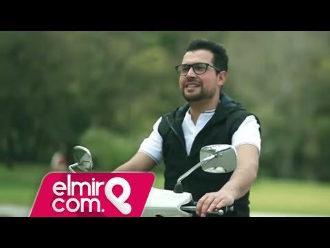 Nizar Idil - OK (Exclusive Music Video) / نزار إديل (فيديو كليب حصري) أوكي