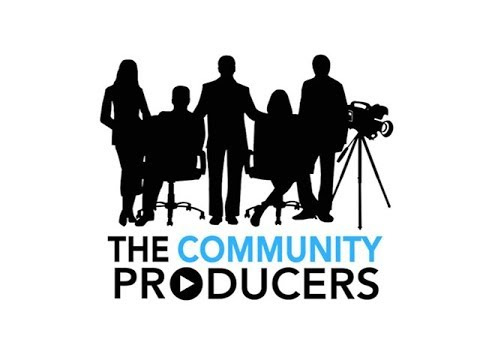 The Community Producers Episode 7