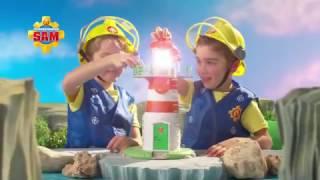 Маяк - Пожарный Сэм