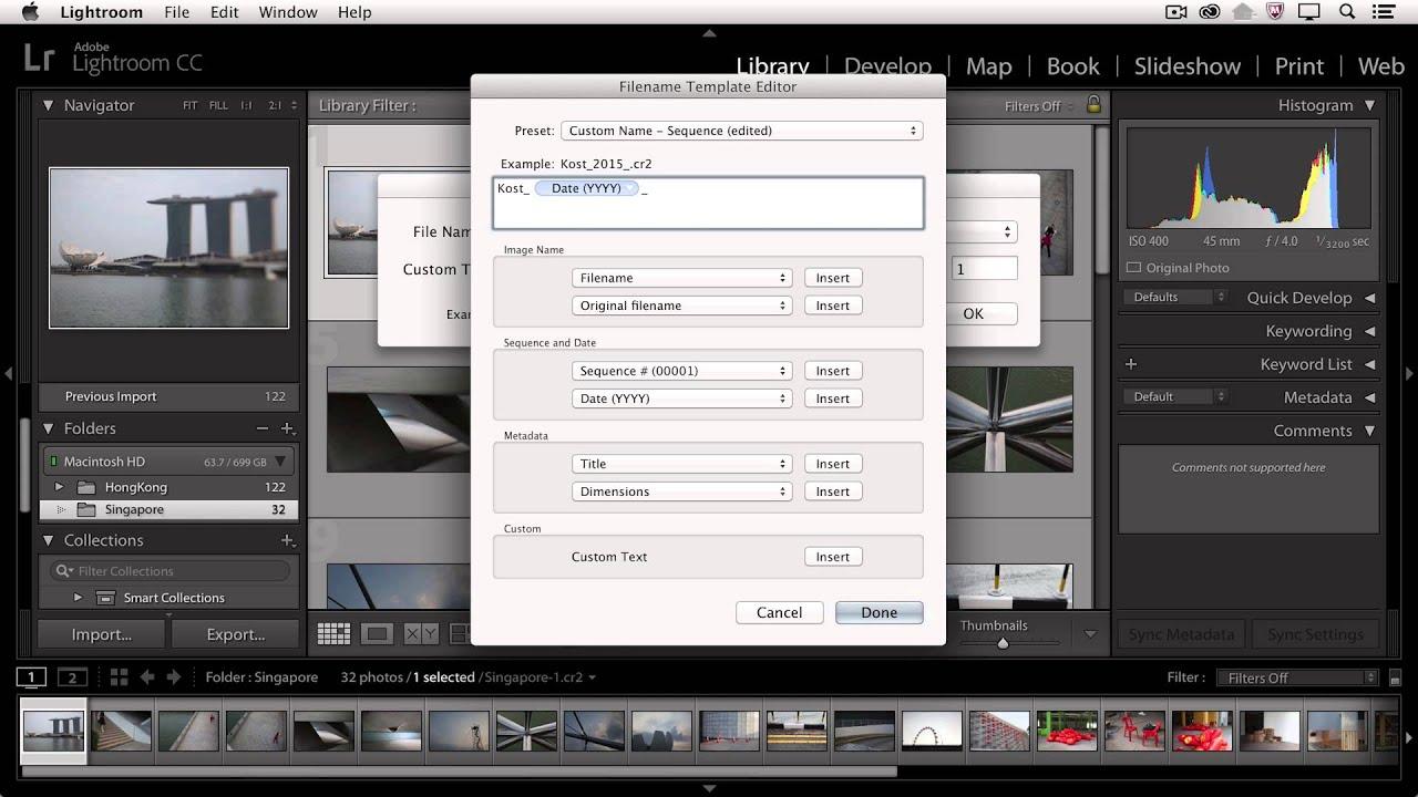 Reporting in SourceFire FireSIGHT   Firepower   FireSIGHT System     AdEspresso Screenshot  Very simple WYSIWYG editor