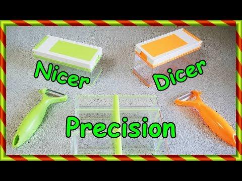 nicer-dicer-precision-unboxing-von-sofie-haushalt-unperfekt-perfekt