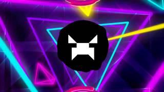 Andres Sierra - Phoenix (Ft. The Intellexz) (Lucky Charmes Remix)