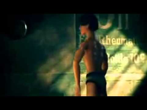 Download Ur so Gay Katy Perry official music video - YouTube.flv