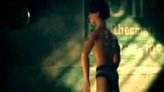 Ur so Gay Katy Perry official music video - YouTube.flv