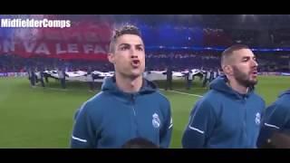 Download Video Cristiano Ronaldo vs PSG Away HD (06/03/2018) MP3 3GP MP4
