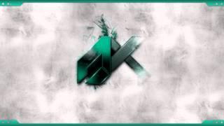 Ahrix Mix.mp3
