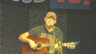 DAD'S GARAGE AND MAMA'S KITCHEN - Live at Poor David's Pub Aug 27, 2020