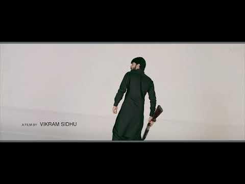 Asool (official video) Raja Sekhon ft. Upma Sharma | Music Farmer | MW Production | Punjabi Song