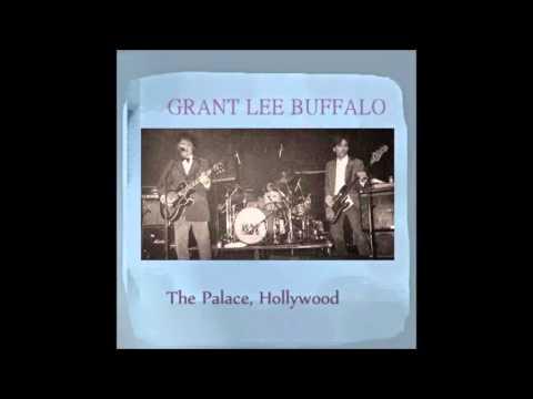Grant Lee Buffalo Live at Palace   Hollywood 1998 [FM Audio]