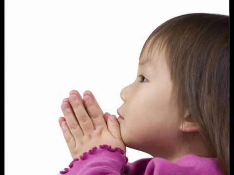 Jesus loves the little childern - The wonder kids choir.wmv