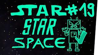 StarStarSpace #19 – Das Kind