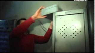 видео Квесты в реальности