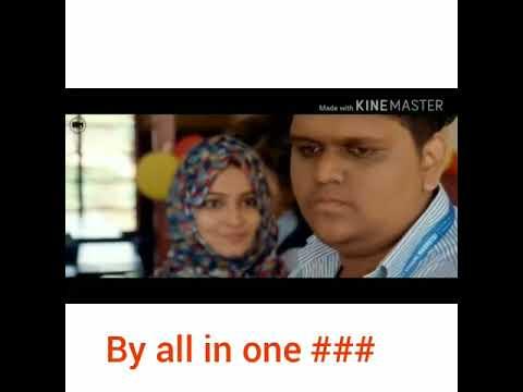 Dekho Kareeb Se Mile Hai Naseeb Se -full Song
