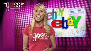 theGOSS.tv - Money Making Ideas for Stay at Home Mums