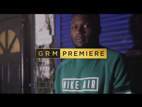 Viddal Riley (RIL) X PB X Natalie - Ride For Team [Music Video] | GRM Daily