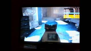 cod ghost video9 i stay a live