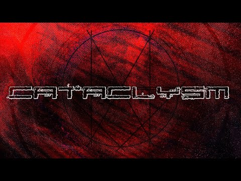 Roulette - Cataclysm [Official Music Video]