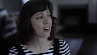 SHEL- Send My Kiss (OFFICIAL MUSIC VIDEO)