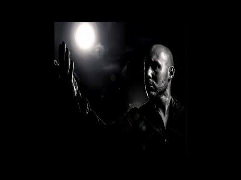 Youtube: Bakar – Comme un Homme (Son)