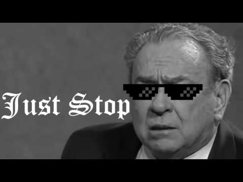 Voddie Baucham | Bez evanjelia ostáva zákon from YouTube · Duration:  3 minutes 28 seconds