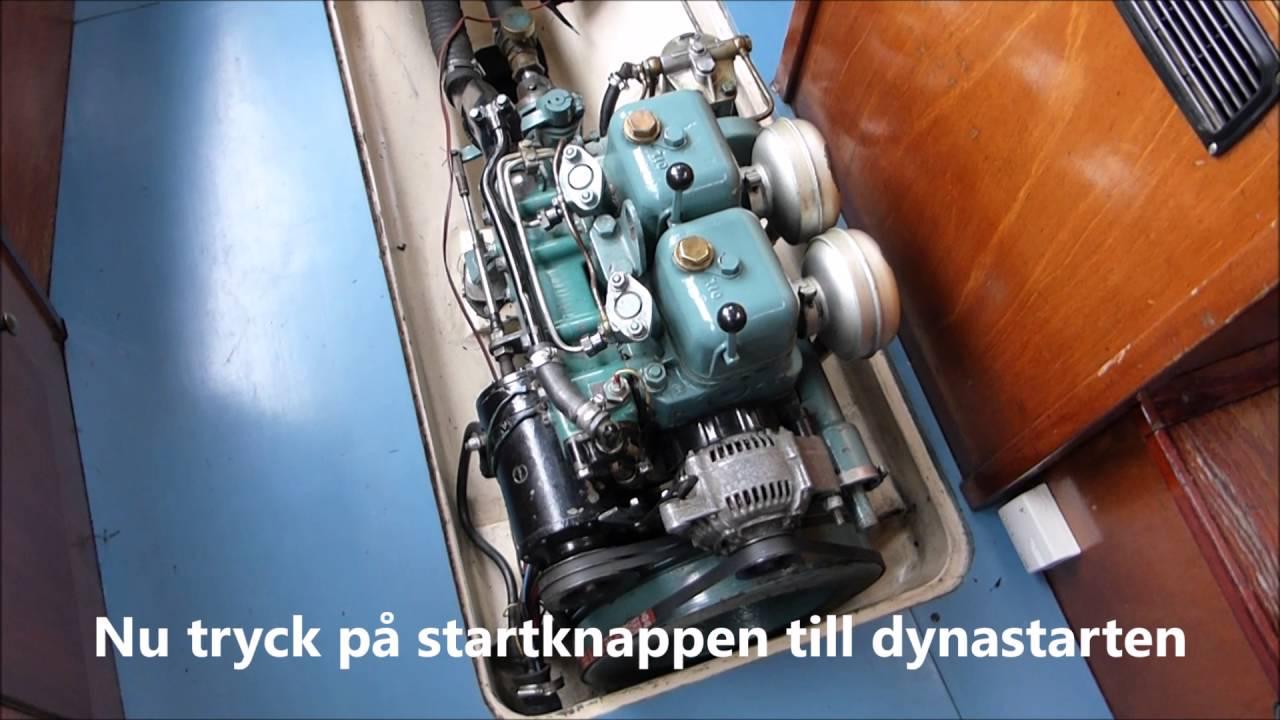 Startar en volvo penta md2 diesel frn 1967 youtube startar en volvo penta md2 diesel frn 1967 publicscrutiny Images